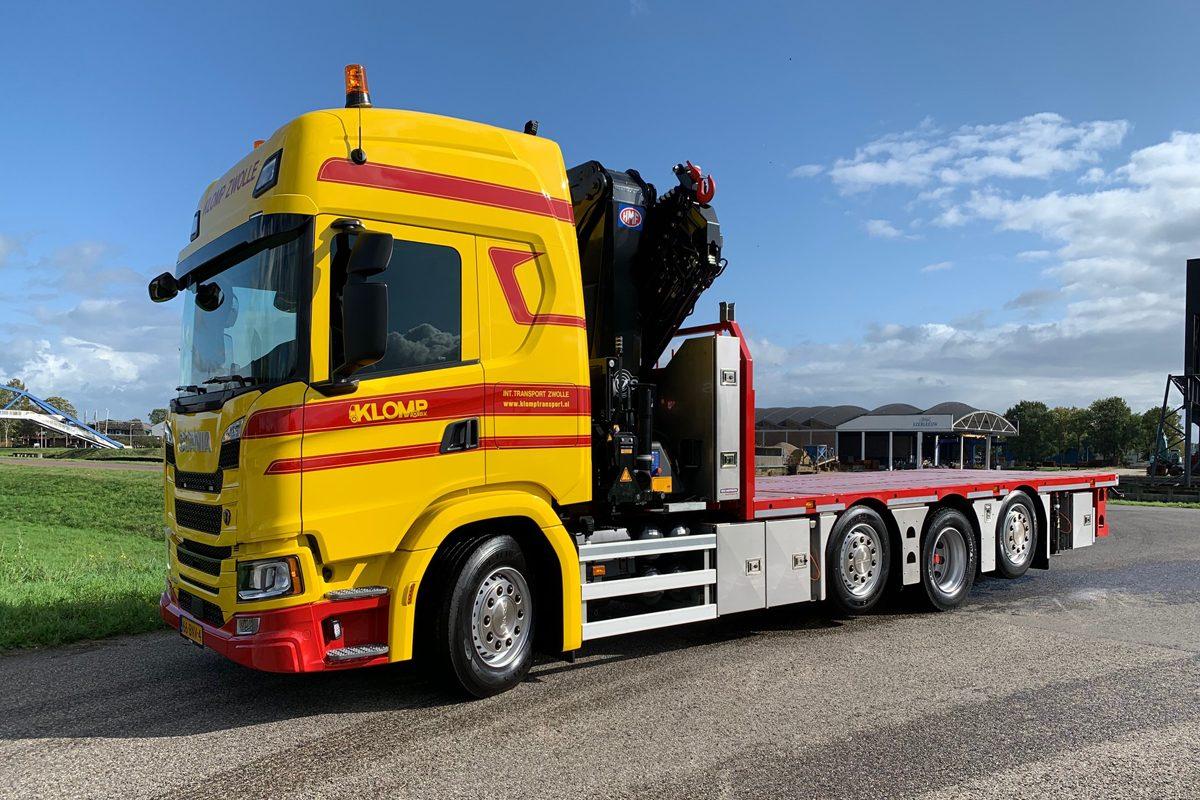 105-tonmtr-kraanbakwagen